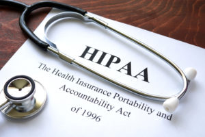 How To Get A HIPAA Compliance Certification