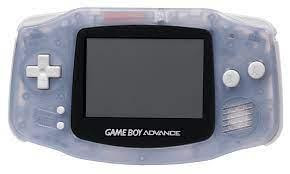 3 Reasons You Should Download Gameboy Advance ROMS
