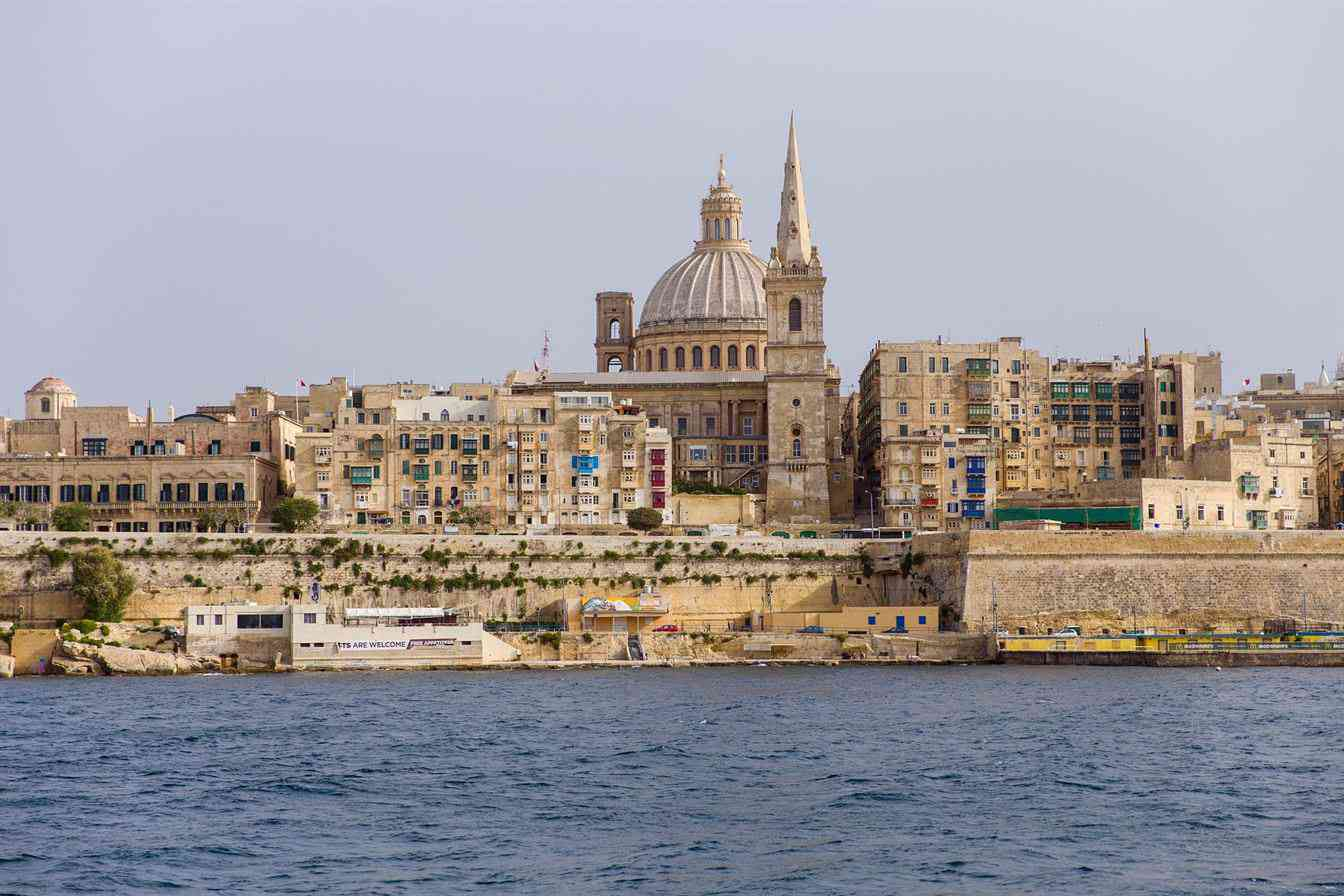 What is the Malta Residency Program and How Does it Work?